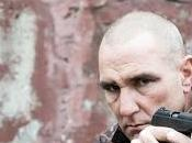 "Vinnie Jones approda Nation Geographic Channel (canale Sky) ""Vinnie Jones: lavoro duri"""