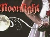"""Segnalazione: """"Moonlight"""" racconto paranormal romance Connie Furnari."""