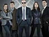 Agents S.H.I.E.L.D. 1x03 L'origine nuovo criminale qualcosa convince.