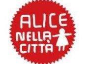Festival Internazionale Film Roma: Alice nella città Edizione