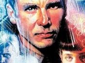 Harrison Ford interessato tornare Blade Runner