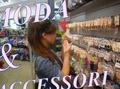 VIDEO Moda Accessori!! miei PREFERITI!