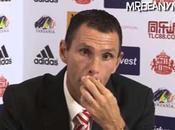 "Sunderland, Poyet presenta: ""Sono diverso Canio"""