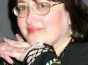 Celia Friedman