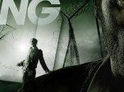 visto Walking Dead??? campagna della serie