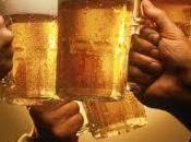 Vaglie Oktoberfest Festa della birra 2013