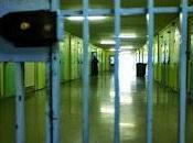 Piano carceri 2013