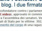 Clandestini, Grillo sconfessa suoi: caos