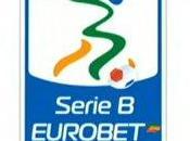 Serie 2013/2014 Anticipi posticipi Premium giornata