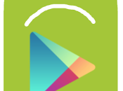 Installare Google Play Tablet Mediacom Audiola Majestic