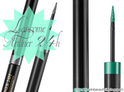 Lancôme, Artliner Preview
