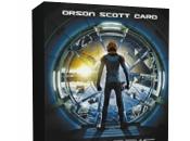 Novità: Ender's Game Orson Scott Card