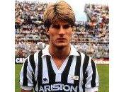 Danesi d'Italia: Laudrup Bendtner Simone Clara)