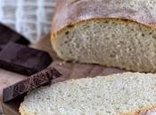 L'arte fare pane dalle mani Paul Hollywood