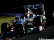 Report Pirelli. Prove libere Giappone 2013