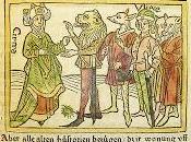 Circe, storia della mitologica maga