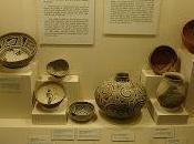 lavorazione della ceramica nella Preistoria