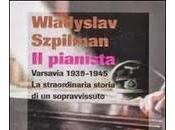 Recensione: pianista