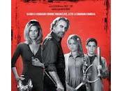 Cose Nostre Malavita, nuovo Film Robert Niro