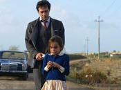 Film stasera sulle gratuite: RUGGINE (venerdì ottobre 2013)