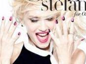 Anteprima Beauty Gwen Stefani