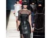 delle sfilate milanesi S&D; Fashion Blog Blog's among Milan fashion shows