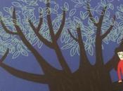 Asdrubale, albero amico