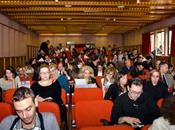 """Roma/ Polizia Stato. Conferenza corso """"Analisi crimini violenti"""""""