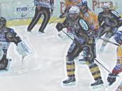 Hockey ghiaccio, Elite giornata: Asiago strepitoso interrompe serie positiva Valpusteria, Renon passa fatica casa Fassa, Milano espugna Cortina, Vipiteno batte Valpe. Vito Romeo)