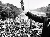 Jamie Foxx Oliver Stone nuovo insieme biopic Martin Luther King?