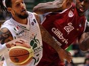 Basket Serie protagonisti maglie della stagione 2013/14