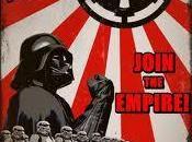Dieci poster fanta-propaganda