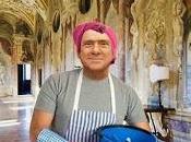 fotomontaggi Silvio Berlusconi affidato servizi sociali