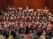 Filarmonica laudamo presentazione stagione concertistica 2013/14