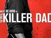 Robert Niro scrive memorie nuovo trailer italiano Cose Nostre Malavita