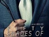 Charlie Hunnam ritira: Matt Bomer sarà Christian Grey anche gay?
