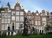 Rivedere Amsterdam