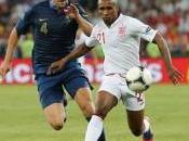 Calciomercato: Adil Rami Milan, Pogba dalla Juve?
