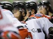 Hockey Ghiaccio: Valpe firma prima trasferta