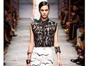 Milano Fashion Week 2014: Missoni