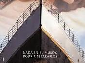 KATE WINSLET DAY: Titanic