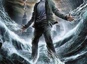 Percy Jackson dell'Olimpo: ladro fulmini