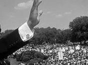 have dream Martin Luther King