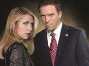Homeland, terza stagione arriva stasera (Sky canale 111)