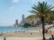 Alicante: mare, storia marijuana
