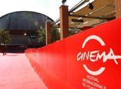 Festival Film Roma: programma ufficiale