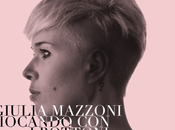 Breakfast with… Giulia Mazzoni