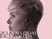 Breakfast with… Giulia Mazzoni