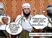 Pronto? sono papa, hanno condannato presidente (#twitter