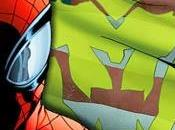 Superior Spiderman Goblin Nation